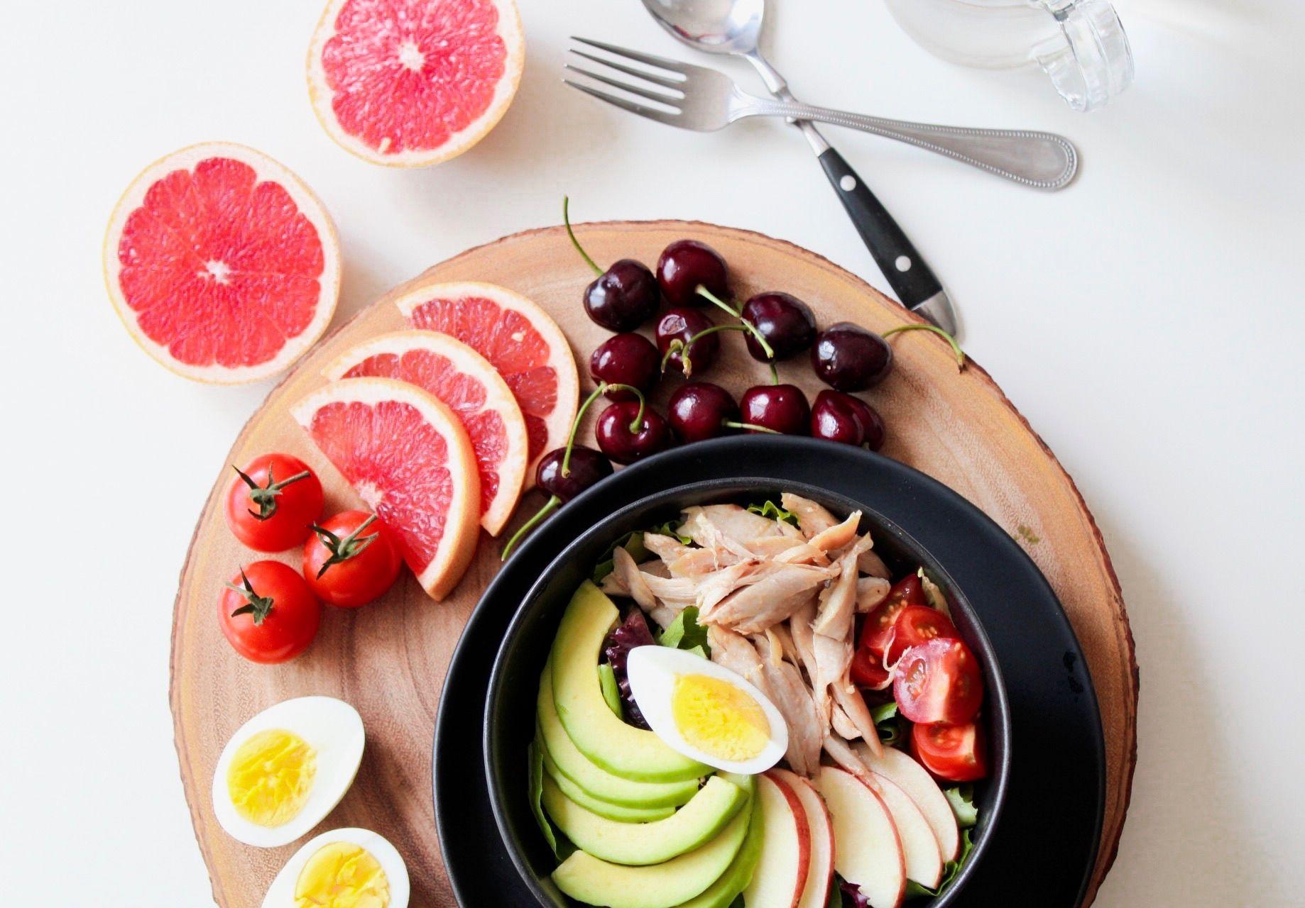 夏天吃什麼?消暑食譜、開胃料理、涼拌菜、清涼飲品...都在這!